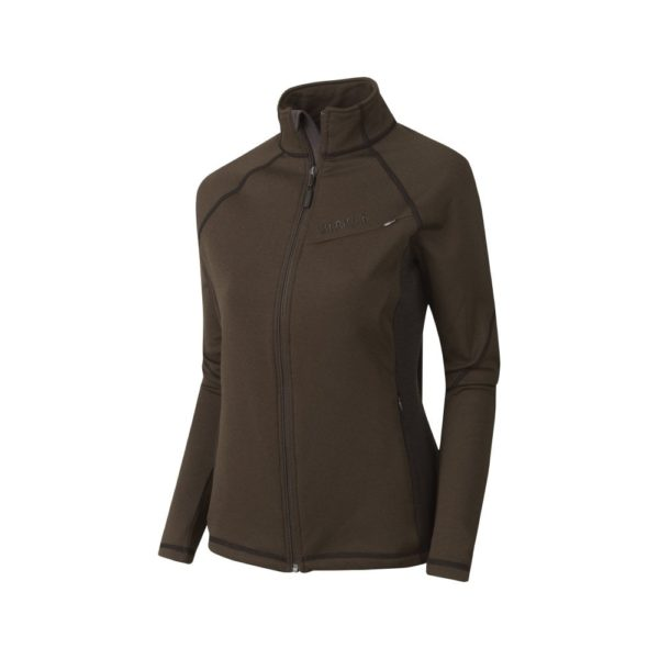 harkila-vestmar-hybrid-lady-fleece-jacket-slate-brown-p3100-6091_image