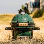 Big Green Egg müük Mini Avastaja e-pood 3
