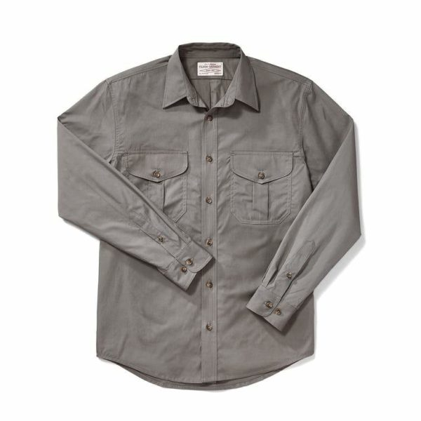 Filson_Feather_Cloth_Olive_800x