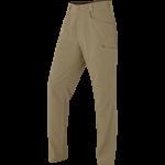 Härkila Herlet Tech püksid