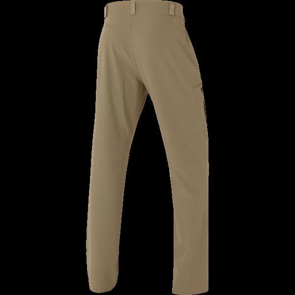 Härkila Herlet Tech püksid 2
