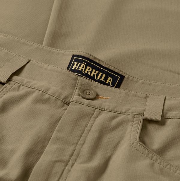 Härkila Herlet Tech püksid 3