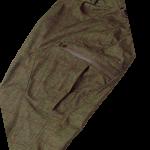Härkila Stornoway Active püksid 2