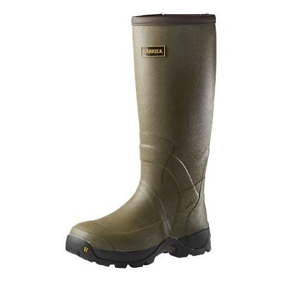 Harkila-Norse-18-Side-Zip-Wellington-Boots-with