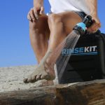 RinseKit-Elise-Foot-Wash2-1