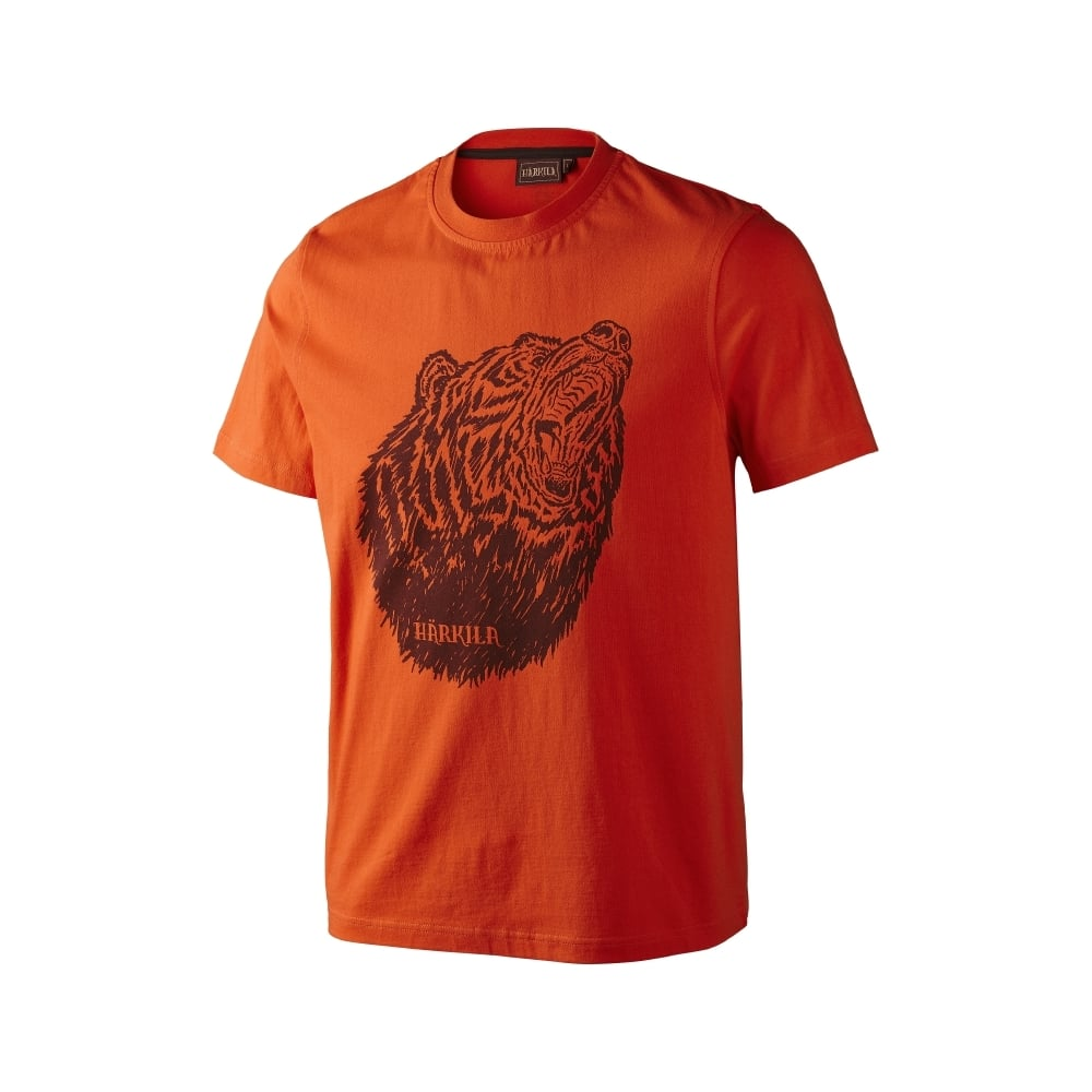 harkila-fjal-t-shirt-flaming-orange-p847-2498_image
