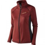 harkila-vestmar-hybrid-fleece-lady-bunda-resized-35321-3-800-450-ffffff