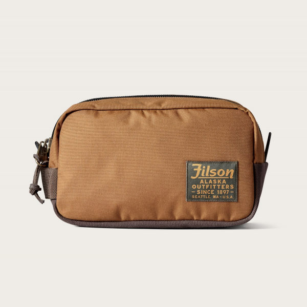 Filson-20019936-whiskey_1