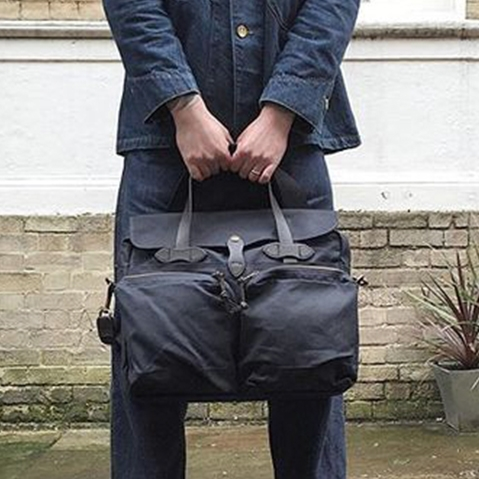 Filson-24-Hour-Briefcase-Navy-11070140-Lifestyle-479×479-02