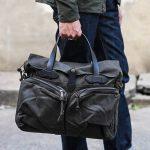 Filson-24-Hour-Briefcase-Ottergreen-11070140-Lifestyle-479×479-02