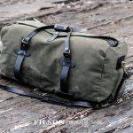 Filson-Duffle-Bag-Large-Ottergreen-11070223-Lifestyle-479-2