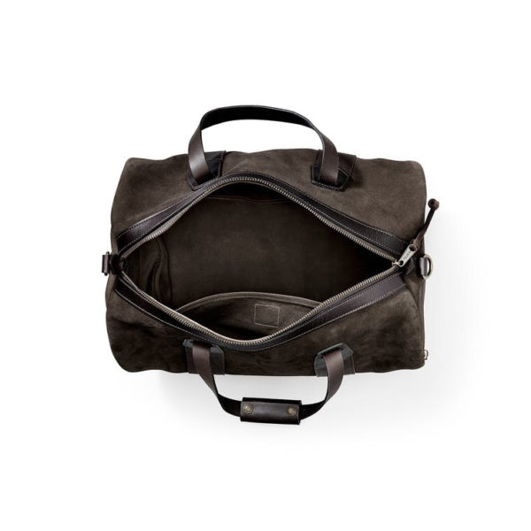 Filson-Rugged-Suede-Duffle-Tabacco-20020579-2