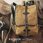 Filson-Tin-Cloth-Backpack-11070017-Tan-banner