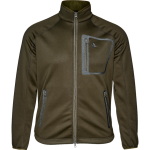 Hawker_Storm_Fleece_Jacket