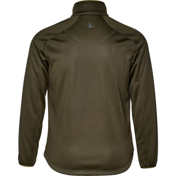 Hawker_Storm_Fleece_Jacket.1