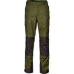Key-Point_Reinforced_Trousers.1