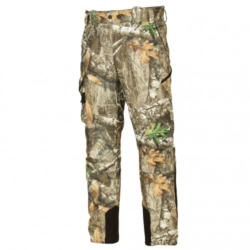 deerhunter-muflon-edge-trousers