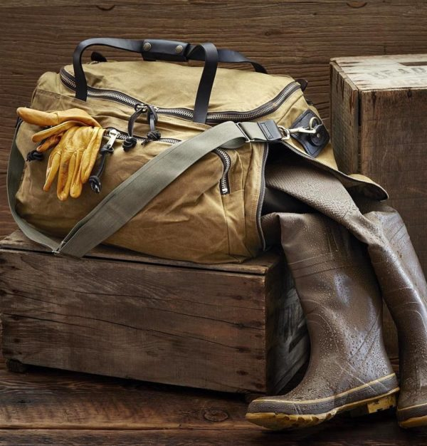 filson-excursion-bag-11070347-tan_with_wet_boots