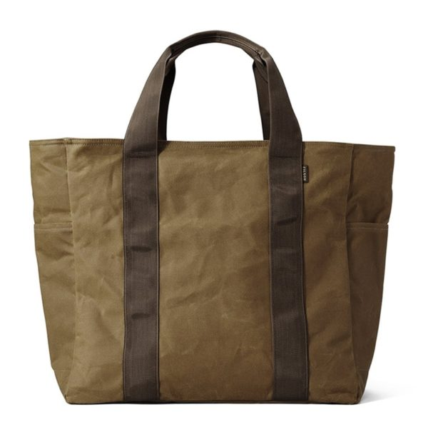 filson-grab-n-tote-bag-large-darktan-brown-11070391-front