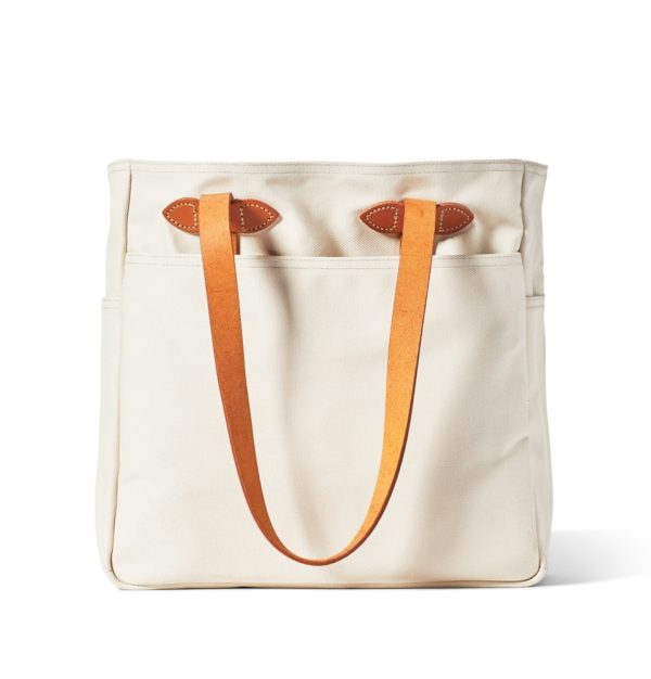 filson-tote-bag-without-zipper-natural-20112029-front-960×1002-bags_2