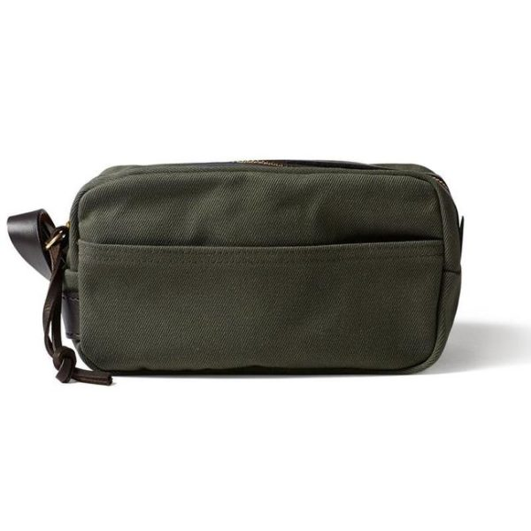filson-travel-kit-11070218-otter-green-washbag