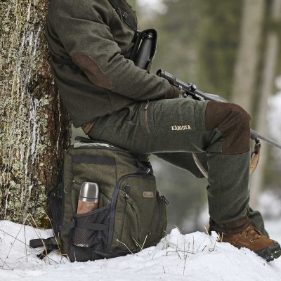 harkila-metso-rucksack-chair-400×400