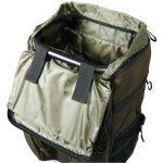 metso-rucksack.open