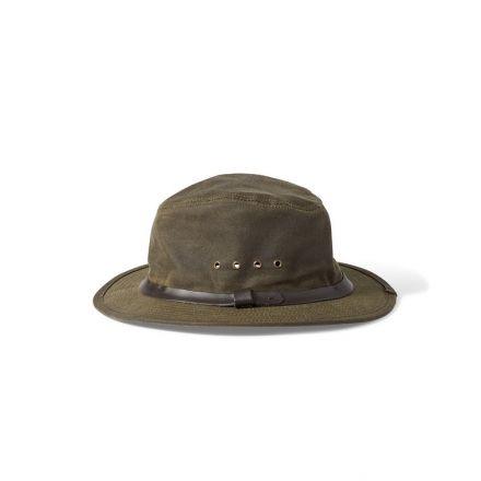 opplanet-filson-tin-packer-hat-11060015-otter-green-l-main