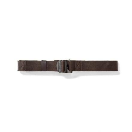 opplanet-filson-togiak-belt-bronze-one-size-20052229-bronze-one-size-main