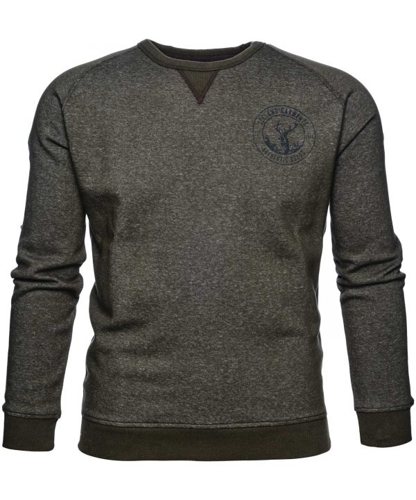 seeland-helt-sweatshirt-front-160209814-grizzly-brown