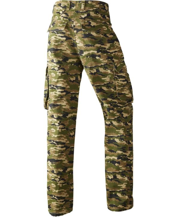 seeland-mens-feral-trousers-camo-back