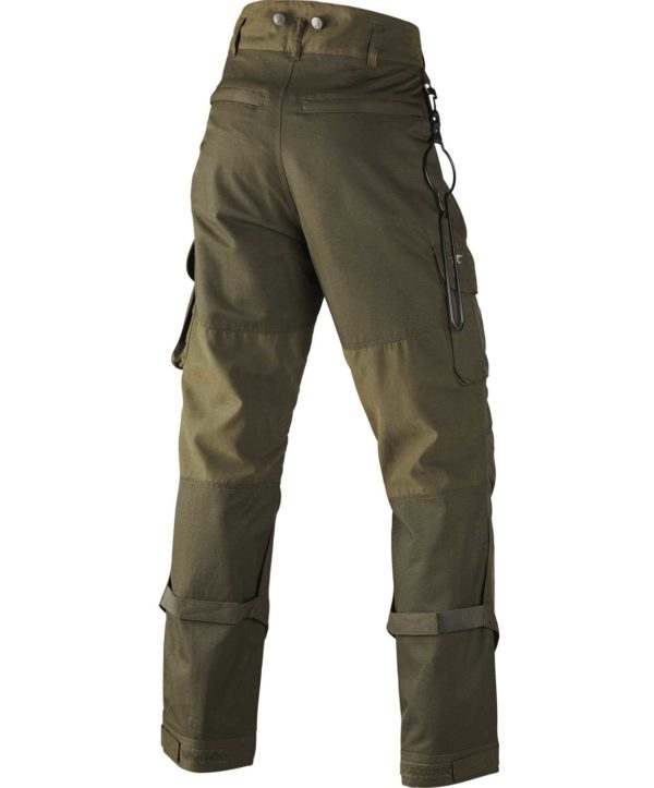 seeland-mens-keeper-trousers-olive-back