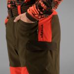 Wildboar pro trousers 2