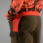 Wildboar pro trousers 3