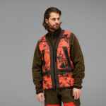 wildboar pro safety vest