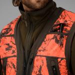 wildboar pro safety vest 2