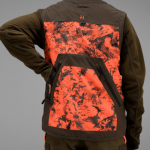 wildboar pro safety vest 5
