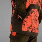 wildboar pro safety vest 6