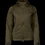 Hawker Advance jacket