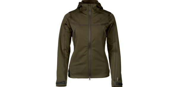 Hawker Advance jacket