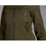 Hawker Advance jacket 2