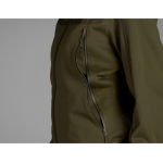 Hawker Advance jacket 3