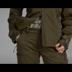 Hawker Advance jacket 4