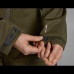 Hawker Advance jacket 5