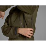 Hawker Advance jacket 6