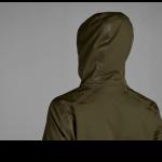 Hawker Advance jacket 7