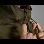 Hawker Advance jacket 8