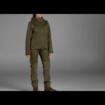 Hawker Advance jacket 9