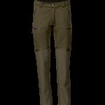 Hawker Advance trousers