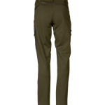 Hawker Advance trousers 2